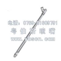 HPZ3.5-120B15��B15����,B15��ͷ,B15���