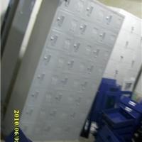 厂家大量现货供应各种规格储物柜鞋柜衣柜