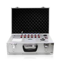 供应6合一空气质量检测仪