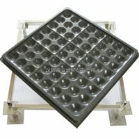 深圳-防静电地板/深圳防静电地板供应