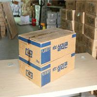 供应供应船运进口医疗硅胶 德国瓦克硅胶