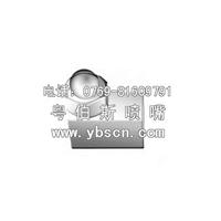 HPZ7.3-120B2-B��B2-B����,B2-B��ͷ