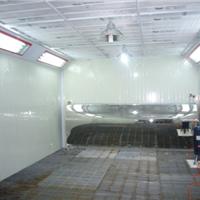 供应上海南京家具喷漆房过滤棉,喷漆房风机