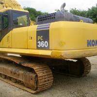�����ھ�-С��360-7