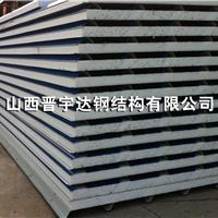 山西晋宇达钢结构有限公司