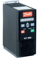 Danfoss丹佛斯VTL2805PT4B20SBR0DBF30A00C1