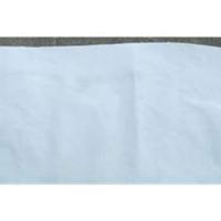 路烨供应优质涤纶土工布,全省最低价