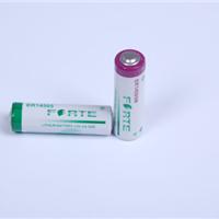 锂电池工厂供应ER14505
