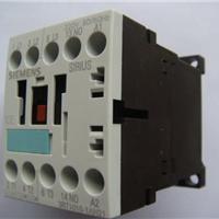 3RT西门子交流接触型号 3RT交流接触价格 生产商