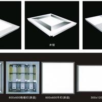合肥铝塑天花批发、合肥铝塑天花生产商【幕墙材料】厂家直销