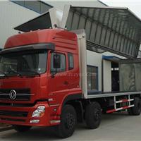 AAAAA物流企业20年专业物流运输企业专线直达全国