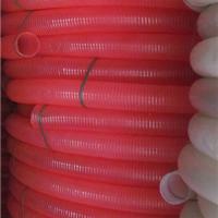 排水管 农工业排灌用管 永胜牛筋管