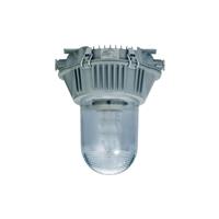 供应先知电器NFC9180壁装式防水防尘金卤灯