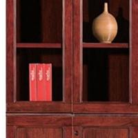 天津办公家具-天津办公家具厂-文件柜厂家