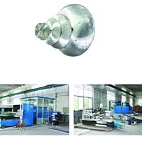 焊管专用锯片 焊管专用锯片批发商 焊管专用锯片供应商