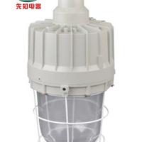 供应先知电器XZ-CCD93隔爆型防爆灯