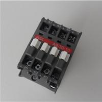 交流接触A9-30系列 ABB低压