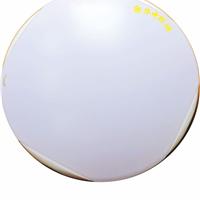 供应华中HZ83015  LED吸顶灯