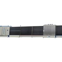 中空玻璃设备生产基地-济南华远数设备有限公司