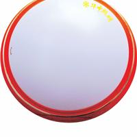 供应华中HZ83014  LED吸顶灯