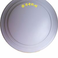 供应华中HZ83002 LED吸顶灯