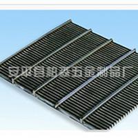 焊接式震动筛网厂 安平焊接式震动筛网厂家