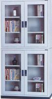 深圳厂家直销玻璃文件柜有买有送可定做