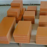 南京哪里可以买到进口电木板
