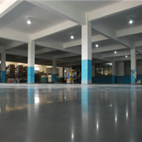 供应南通硬化剂防尘地板 混凝土密封固化剂