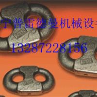 供应供应锯齿环