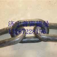 供应三环链-焊接三环链-无缝三环链
