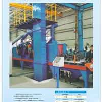矗立机械厂