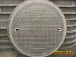 供应高分复合井盖 球墨铸铁井盖 电缆支架