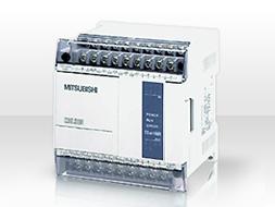 供应三菱可编程控制器FX1N-24MR
