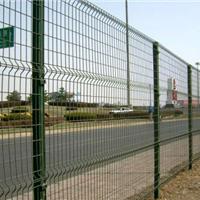 安徽护栏网直销,安徽护栏网供应,【益民丝网、铜网、钢板网】