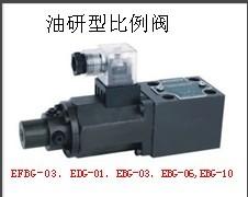 ����������EDG-01 EBG-03 EBG-06 EBG-10
