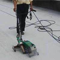 供应PVC手持焊枪