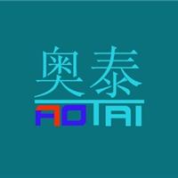上海利缘电器有限公司