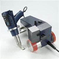 供应自动热风焊接机