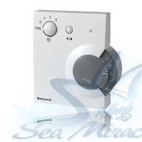 HONEYWELL房间温度传感器 T7460A1001