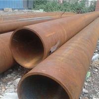 【热点】热扩非钢管现货 北方提供 热扩非钢管价格