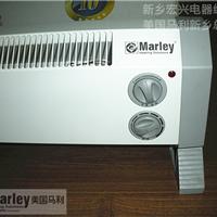 供应美国马利2520A电暖器