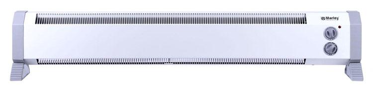 供应美国马利2525A电暖器
