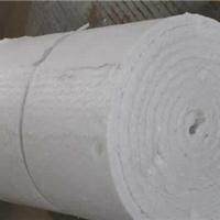 山西太原厂家直销硅酸铝针刺毯