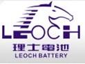 广州市尚驰电子有限公司