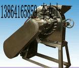 水冷粉碎机  万能粉碎机  不锈钢水冷粉碎机