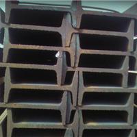 供应马钢Q235B工字钢、槽钢、角钢