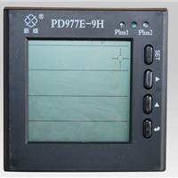 供应PD977E-9H多功能仪表-郑州新大新