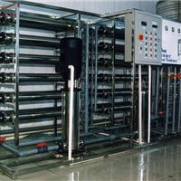 江西超纯水设备/赣州超纯水设备