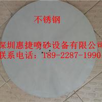 云南钢材喷砂机云南不锈钢喷砂机最新供应
